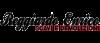 Logo Reggiardo Scavi e Demolizioni