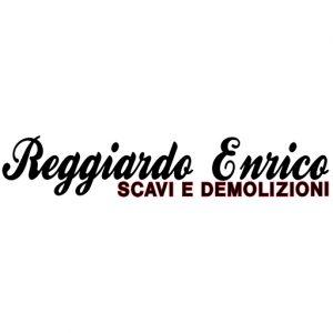 Reggiardo Scavi e demolizioni